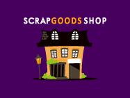 SCRAP GOODS SHOP